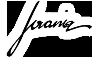 Jirana